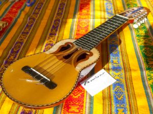 tl_files/pictures/charango.jpg